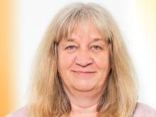 Sibylle Klautzsch