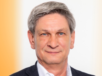Achim Strinkau