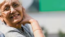 Das zweite Pflegestärkungsgesetz