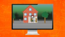 Wichtige Informationen zum Thema Home-Office (Video)