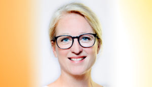 Ebba Pletz